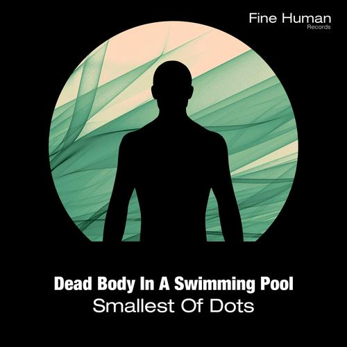 Dead Body In A Swimming Pool Listen To Free Music By Dead Body In A Swimming Pool On Pandora