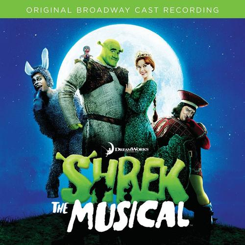 young frankenstein musical libretto pdf free